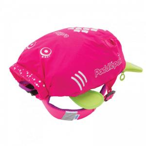 PaddleBag Pink