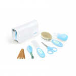 Babycare Kit – Blue