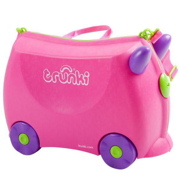 Trunki-Kinderkoffer-Trixie-Roze-00_enl