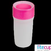 LiteCup Pink