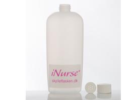 intim-skylleflasken