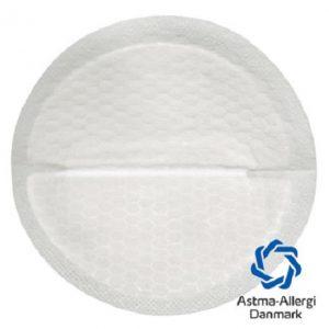 ammeindlæg astma-allergi