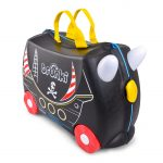 trunki kuffert Pedro