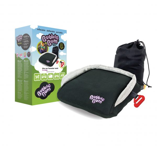 Bubblebum indhold