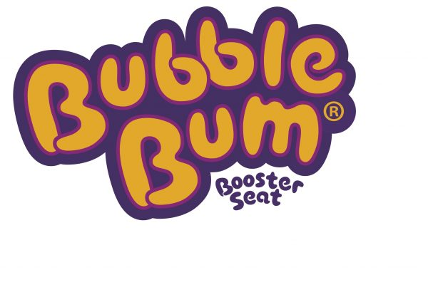 BubbleBum LOGO cmyk