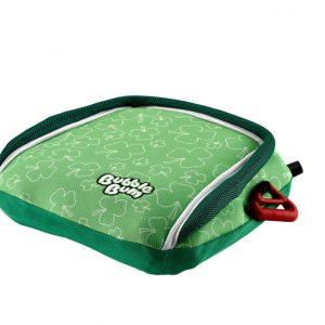 BubbleBum selepude grøn