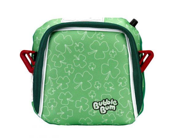 BubbleBum grøn