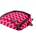 bubbleBum pink
