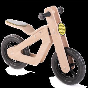 balance cykel