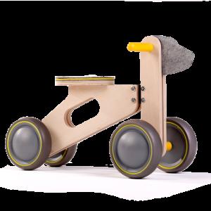 Mini cykel balance
