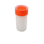 litecup orange