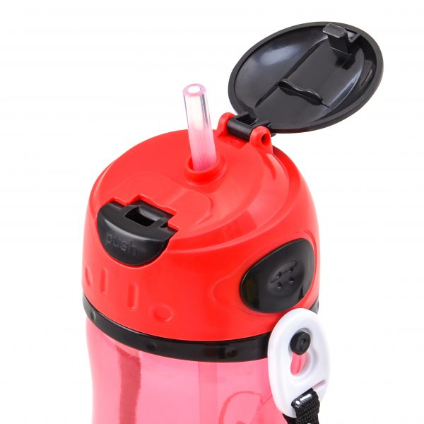 trunki drikke dunk 300ml